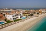 7-Los precios de las casas caerán Dubai
