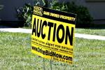 21-Si el número de ejecuciones hipotecarias son malas para los negocios