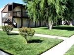 53-Las novedades 60 habitaciones complejo de apartamentos para la venta