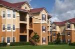 59-136 unidad de complejo de condominios para la venta en el norte de la Florida