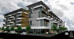 63-Apartamento de 114 unidades para la venta del Sur de la Florida