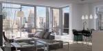 57-24 UNIDAD edificio de apartamentos de cuatro pisos