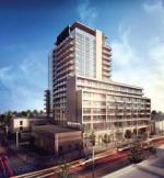 55-41 unidad complejo de apartamentos para la venta en el sur de la Florida