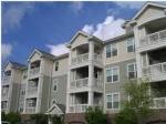 54-12 unidad compleja apartment en venta en Miami, Florida