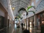 100-New Port Richey pequeña zona comercial para la venta-VENDIDO