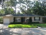 82-Terrenos residenciales en venta a precio reducido