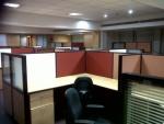 75-Edificio de oficinas, renovado en la Florida para la venta-VENDIDO