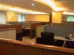 88-30,000 pies cuadrados edificio de oficinas en venta en Centreal Florida VENDIDO
