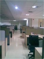 57-Oficina de almacén para la venta en el norte de Miami-VENDIDO