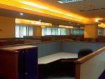 85-Edificio de 2 pisos de espacio de oficinas para la venta-VENDIDO