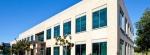 84-3.650 metros cuadrados de espacio disponible para la venta en la Florida-VENDIDO