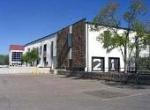98-10,600 pies cuadrados de almacén en la Florida para la venta-VENDIDO