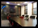 63-Banco de precios de propiedad espacio de oficinas para la venta-VENDIDO
