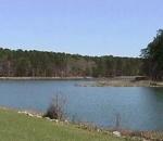 87-Hectáreas de tierras desocupadas + lago para la venta-VENDIDO