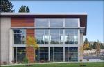 65-14154, de 2 pisos edificio de oficinas para la venta-VENDIDO