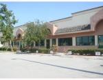 94-Histórico edificio de oficinas para la venta en la Florida Central-VENDIDO