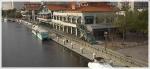 99-Centro comercial para la venta-VENDIDO