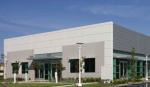 92-3 Historia Espacio de oficinas para alquiler en la Florida Central-VENDIDO
