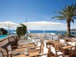 56-Beach Club Resort en venta-VENDIDO
