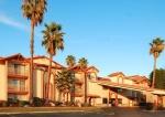 98-Hotel de propiedad del Banco redujo !!!!- VENDIDO