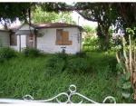 84-Casa residencial en Miami Dade por $ 23,000 para la venta