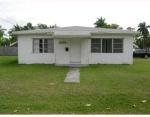 19-Homestead propiedad en venta en $ 49.000