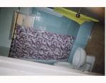 47-2 dormitorios / 1 baño para la venta por menos de $ 40,000