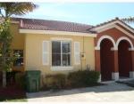 37-Hermosa casa / renovado ejecución hipotecaria (sólo en efectivo)
