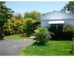 23-Hermosa casa ubicada en el sur de Miami por sólo $ 48.000