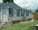 57-Casa unifamiliar para la venta por 38.500 dólares