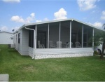 63-Hermosa casa para la venta a un precio bajo