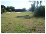70-1.7 acres de terreno en venta-VENDIDO