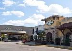 95-6,500 pies cuadrados de espacio en centros comerciales para la venta en Pinellas Florida VENDIDO