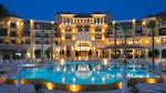 58-Excelente hotel para la venta en Orlando-VENDIDO