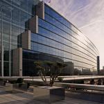 72-Boutique edificio de oficinas para la venta-VENDIDO