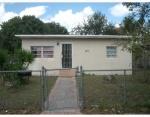 17-Casa residencial de 2 habitaciones a la venta a $ 49.000