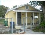 44-4 dormitorios / 1 baño casa para la venta