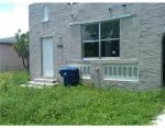 83-Casa de $ 24,000 por la venta de 3 habitaciones