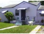 27-2Dorm / 2 baños por $ 47,000 en Miami