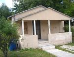 87-casa de cierre rápido para la venta