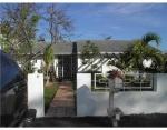 49-Casa de 3 dormitorios con daños menores a la venta