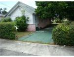 30-Casa de 4 habitaciones a la venta ($ 46.000)