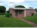 59-Casa en venta en el Condado de Dade-County
