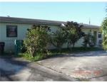 20-FHA para esta casa residencial (48.900 dólares) Finanzas