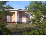 78-3 dormitorios / 2 baños para la venta, menos de $ 25,000
