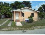 96-7753 NW 4 Avenue vivienda unifamiliar en venta