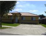 26-Casa de 3 habitaciones a la venta en $ 47.400