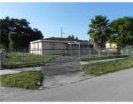 18-Venta al descubierto en esta hermosa casa en Miami