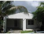8-Casa construida en 1947 con 1.416 pies cuadrados para la venta