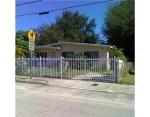 24-Banco de propiedad de vivienda en venta menos de $ 50,000